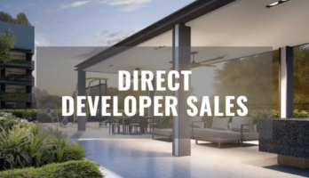 penrose-developer-sale-singapore-temp