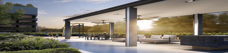 penrose-pavilion-temp-singapore-slider