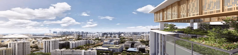 penrose-18th-storey-city-view-singapore-slider
